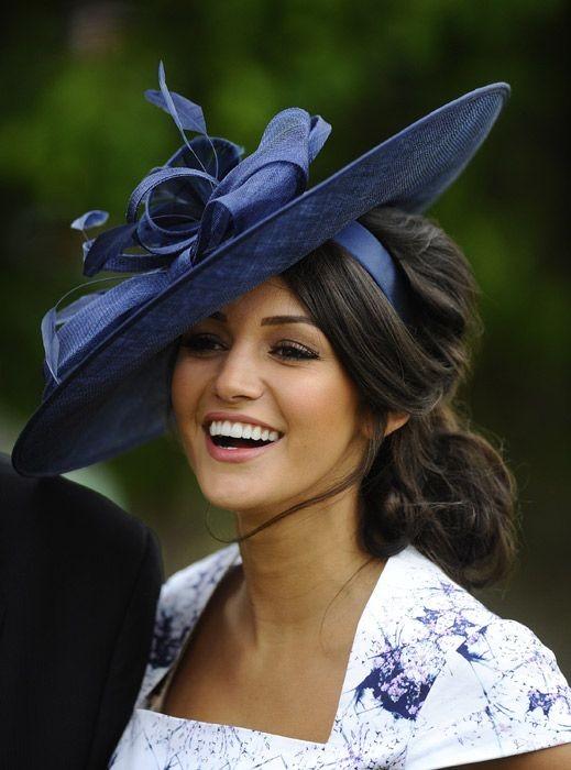latest fashion buy cheap brand new Royal Navy Profile Fascinator