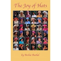 The Joy of Hats